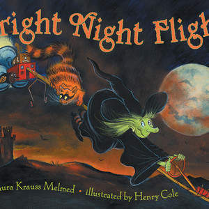 Fright_Night_Flight.jpg