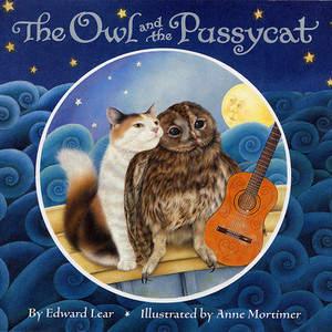 OwlandPussycat.jpg