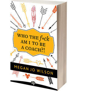 Wilson_WhoTheFck_3DBook.jpg