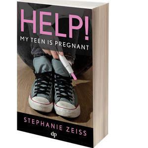 Zeiss_HelpMyTeenIsPregnant_3DBook.jpg