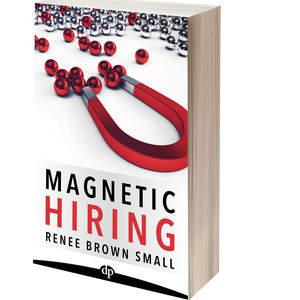 Small_MagneticHiring_3DBook.jpg
