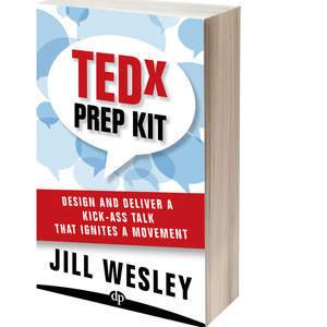 Wesley_TEDxPrepKit_3DBook.jpg