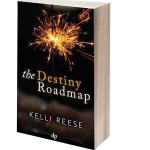 Reese_TheDestinyRoadMap_3DBook.jpg