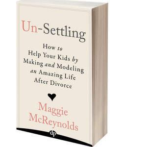 McReynolds_Un_Settling_3DBook.jpg
