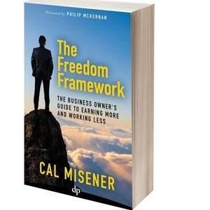 Misener_TheFreedomFramework_3DBook.jpg