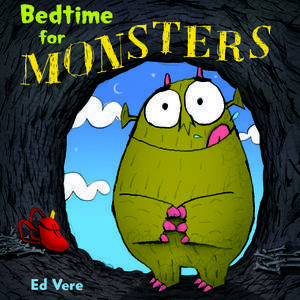 Bedtime_for_Monsters_cover_Des1.jpg