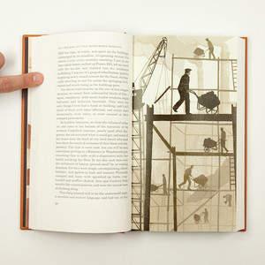 folio-08.jpg