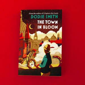town-in-bloom-book-01.jpg