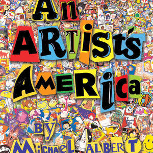 An-Artists-Americarev.jpg
