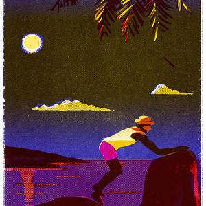 Vinn-Goute-nightime-jumper.jpg