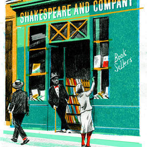 Shakespeare-and-Company-03.jpg