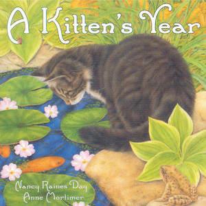 A_Kittens_year.jpg