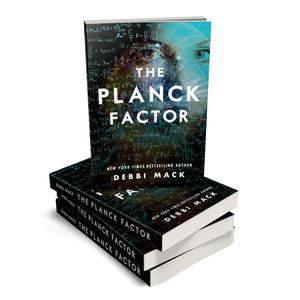 ThePlanckFactor.jpg