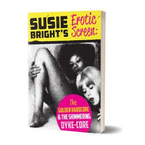 EroticScreen.jpg