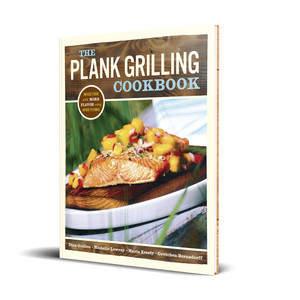 PlankGrilling.jpg