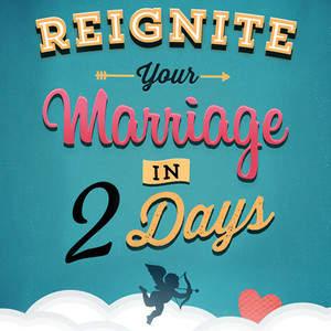 reignite-cover.jpg