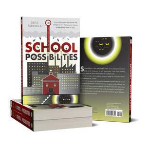 SchoolOfPossibilities.jpg