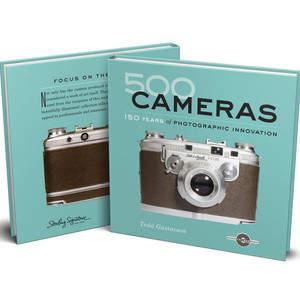 500Cameras.jpg