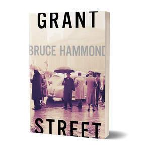 GrantStreet.jpg