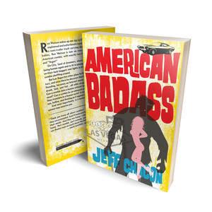 AmericanBadass.jpg