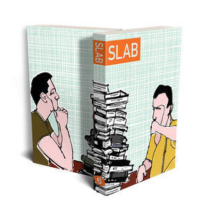 SLAB.jpg