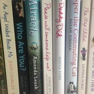books_linkedin.jpg