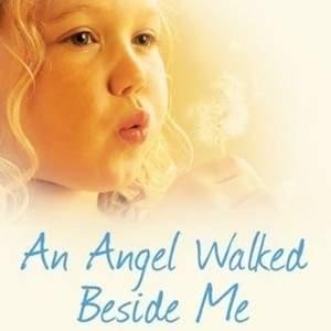 angel_walked.jpg