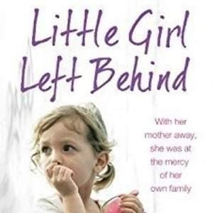 little_girl.jpg