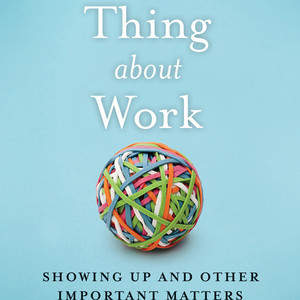 TheThingAboutWork-F.jpg