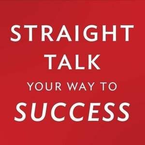 StraightTalk_Front_Cover.jpg