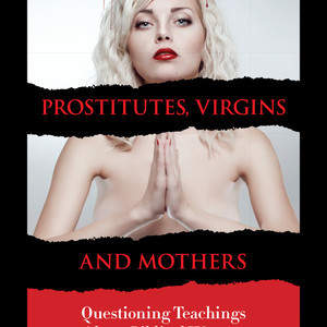 Prostitutes_and_Virgins_Cover.jpg