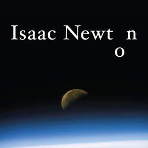 Isaac-Newton-cover.jpg