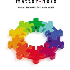 Matterness_Front.jpg
