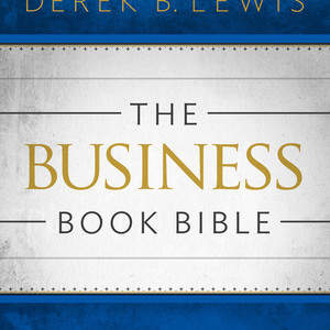 TheBusinessBookBible6_300dpi.jpg