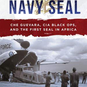 Cold_War_Navy_SEAL.jpg