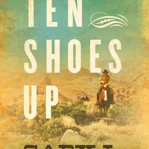 TenShoesUp5_HiRes.jpg