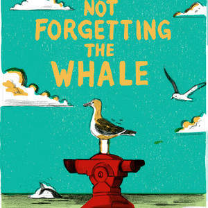 not_forgetting_the_whale_colour_sketch_01.jpg