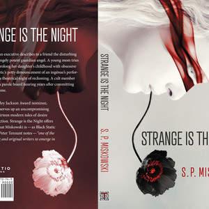 Strange_is_the_Night_full_cover.jpg