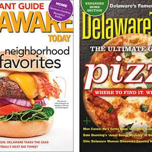 DT_covers2.jpg