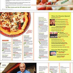FEAT_Pizza_comb.jpg