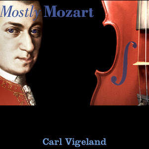 mostly-mozart-cover.jpg