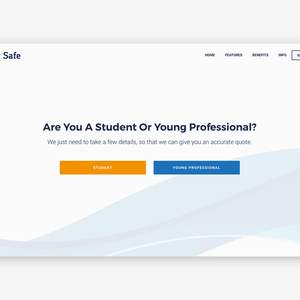Study Safe