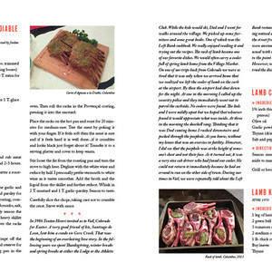 Cookbook_p110-111.jpg