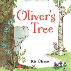 OliversTree_cover1.jpg