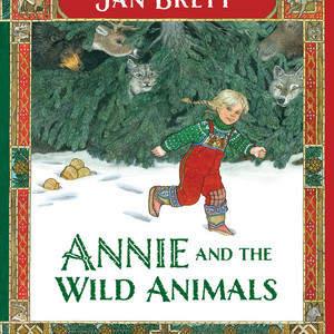 AnnieAnimals_cover.jpg