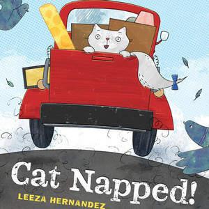 CatNapped_cover1.jpg