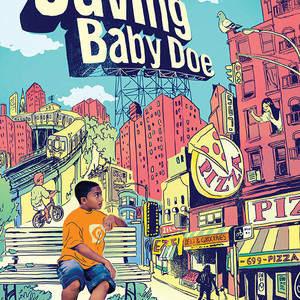 SavingBabyDoe_cover.jpg