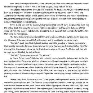 Excerpt_-_oFaS.png