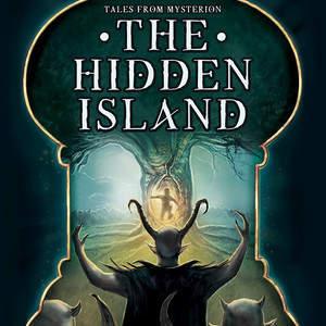 hidden_island_9fire_subs.jpg