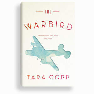 warbird_book_shot.jpg
